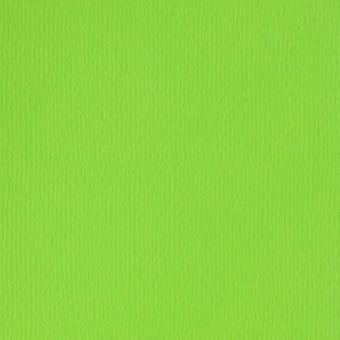 Papicolor Paper A4 spring green 105gr 12 Sheets 300952- 210x297mm