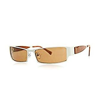Sunglasses woman Adolfo Dominguez au-15078-118