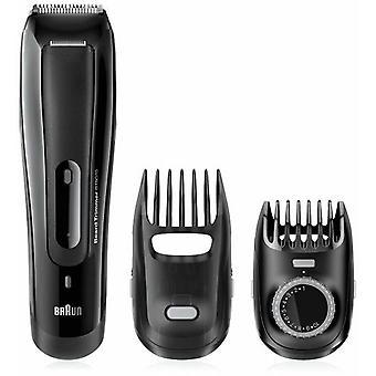 Braun Shaver BT5070 Black