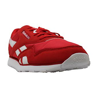 Reebok Womens Course a pied Low Top Lace Up Fashion Sneakers