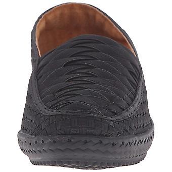 Bernie Mev Kadın's Lola Slip-On Loafer