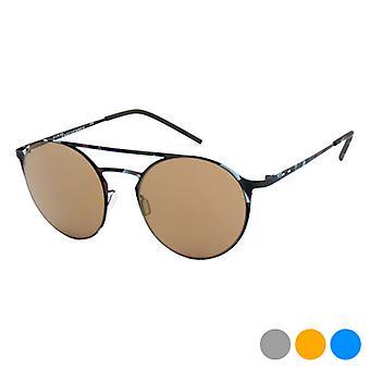 """יוניסקס משקפי שמש איטליה עצמאית 0222 (ø 50 מ""""מ)"""