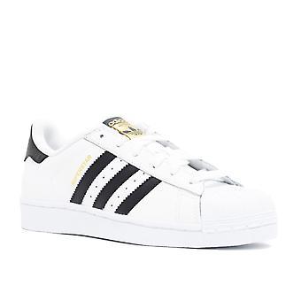 Superstar J (Gs) - C77154 - Shoes