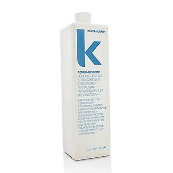 Kevin Murphy Repair-Me.Rinse (Reconstructing Stregthening Conditioner) 1000ml/33.8oz