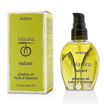 Tulasara radiant oleation oil 216578 50ml/1.7oz