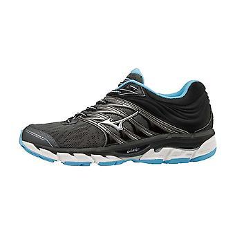 ميزونو موجة مفارقة 5 السيدات أحذية الجري