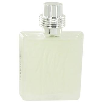 1881 Eau De Toilette Spray (unboxed) By Nino Cerruti 3.4 oz Eau De Toilette Spray