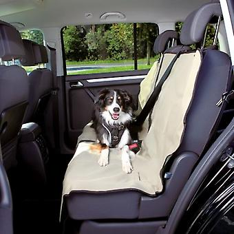 Trixie Car Seat Cover for dogs 1,40x1,20 M.