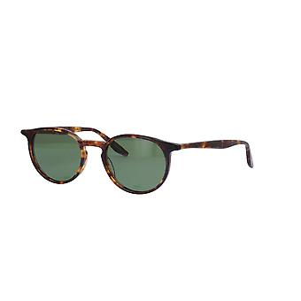 Barton Perreira Norton SUN BP0068 2JO Havana/Green Glasses