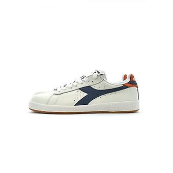 Diadora Off White Game Low