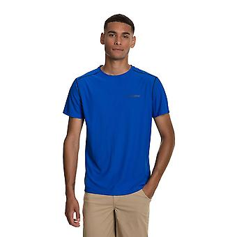 Berghaus Men's 24/7 Tech T-shirt Blå