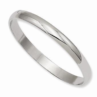 14k Ouro Banhado Deslizamento Sólido em Gravura Polonês Baby Slip em cuff stackable pulseira de pulseira de pulseira presentes para mulheres