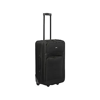 Slazenger Trolley Suitcase