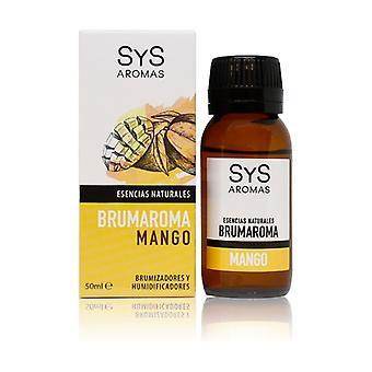Brumaroma Essence (Mango) 50 ml
