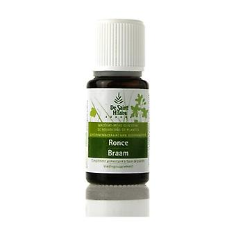 Organic Bramble Macerate 30 ml