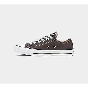 Converse Ctas Ox 164297C Ridegerock Chaussures Chaussures