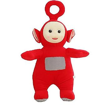 25cm Authentic Teletubbies Plush Toy - Stuffed Doll  Super Quality Children Christmas / Birthday Gift