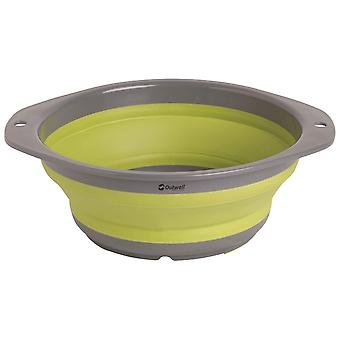 Outwell Green Collaps Bowl Medium