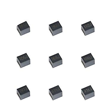 1210 Smd Inductor 56nh 470nh 1uh 1.2uh 1.8uh 2.2uh 2.7uh 3.9uh 33uh 39uh 68uh 100uh 470uh Inductance