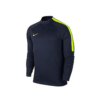 Nike Dry Squad 17 Drill 831569451 jalkapallo ympäri vuoden miesten collegepaidat