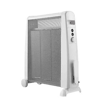 Infrared heating element Grupo FM RM-15 1500W White