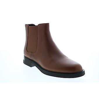 Camper Adult Womens Iman Chelsea Boots