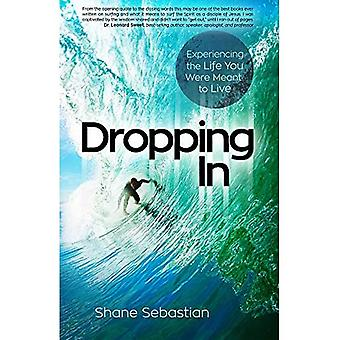 Dropping In: Experience the� Life You Were Meant to Live