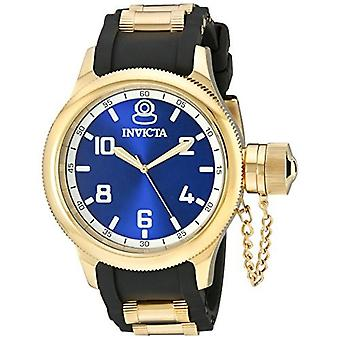 Invicta  Russian Diver 1437  Stainless Steel, Polyurethane  Watch