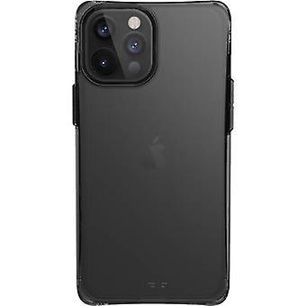 uag Plyo Back cover Apple Grey (transparent)
