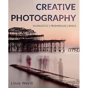 Photographie créative