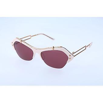 Tods Women's Sunglasses 664689678532