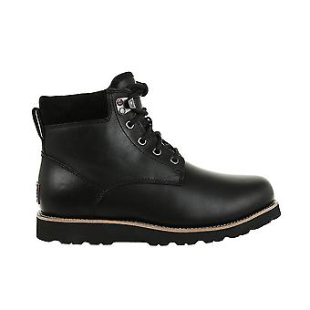 UGG Seton TL 1008146BLK universal winter men shoes