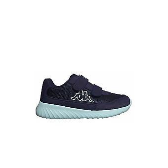 Kappa Cracker II BC K 260687K6737 universal all year kids shoes