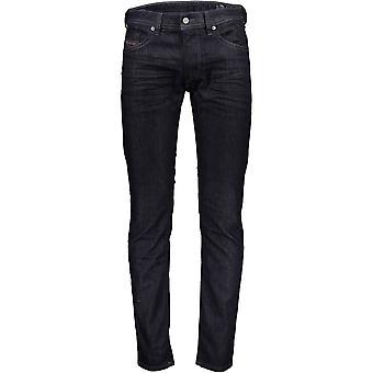 DIESEL Jeans Denim Men 00SW1Q 084HN THOMMER