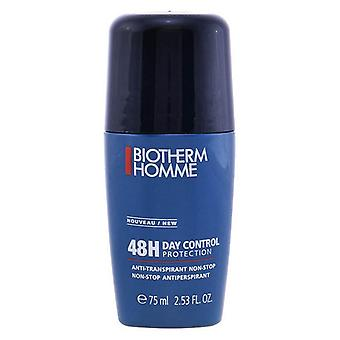 Roll-On Deodorantti Homme Day Control Biotherm/75 ml