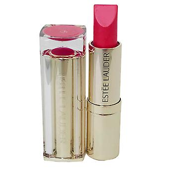 Estee Lauder Pure Color Love Lippenstift 3,5 g Haute und kalte #270 -Box Unvollkommen-