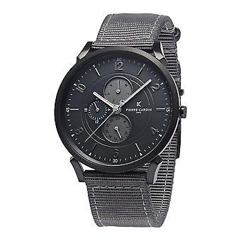 Pierre Cardin Pigalle Nine CPI.2039 Men's Watch