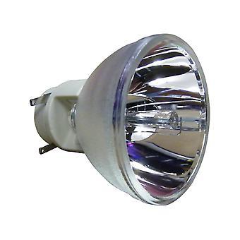 Lámpara de proyector Osram p-vip 240 / 0.8 e20.9n sin carcasa para varios proyectores