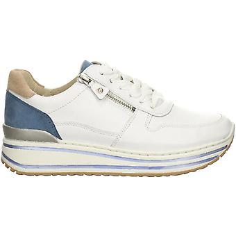 Ara pporo highsoft trainers vrouwen wit