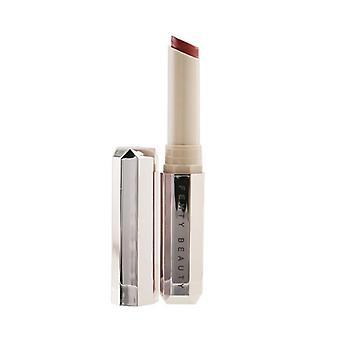 Mattemoiselle Plush Matte Lipstick - # Spanked (dusty Rose) - 1.7g/0.06oz
