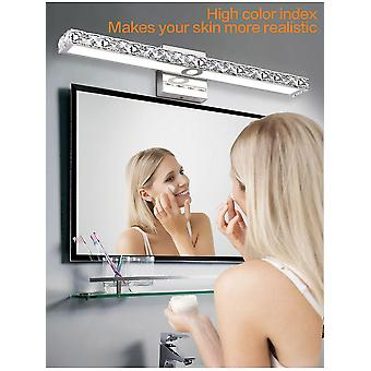 Wall Mounted Mirror Light