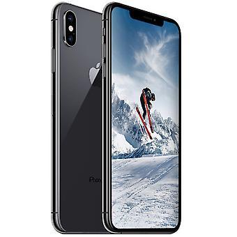 IPhone Xs Max Black 256GB