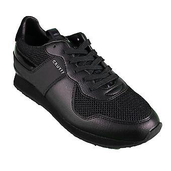 Cruyff cosmo cc6870203490 - men's footwear