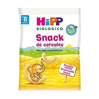 Cereal Snack 24 g