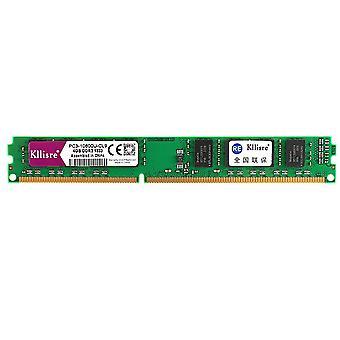 Ddr3 8gb Desktop-Speicher Ram