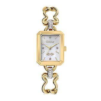 Women's Watch 6603001 CLIO BLUE