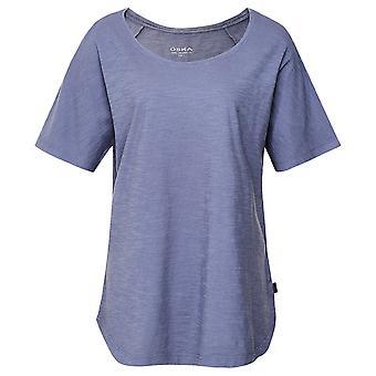 Oska Rekecka Organic Cotton T-Shirt