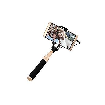 Huawei Schwarz Selfie Stick Af11