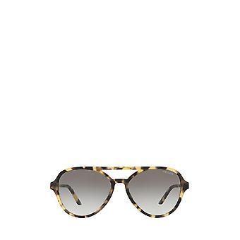 Prada PR 13WS medium tortoise female sunglasses