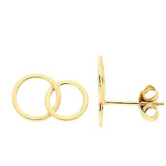 Glow 206.0528.00 Ladies Earrings